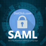 How to capture SAML logs using SAML Tracer